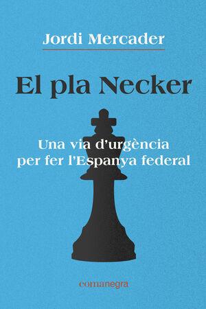 PLA NECKER,EL CATALAN