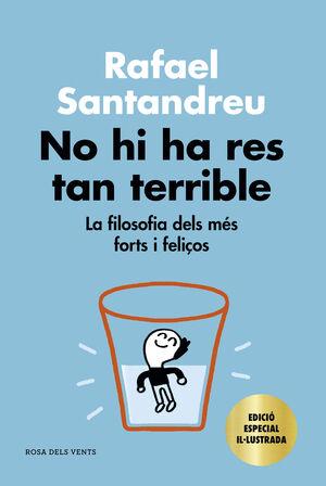 NO HI HA RES TAN TERRIBLE (EDICIÓ ESPECIAL)