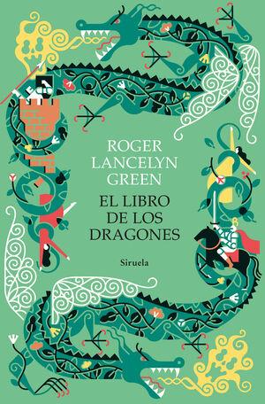 LIBRO DE LOS DRAGONES, EL