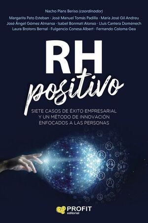 RH POSITIVO
