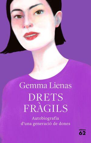 DRETS FRÀGILS