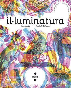 IL·LUMINATURA