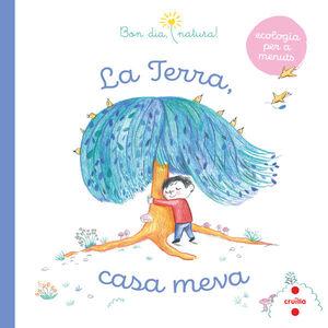 LA TERRA, CASA MEVA