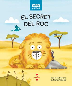 EL SECRET DEL ROC