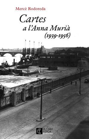 CARTES A L'ANNA MURIÀ
